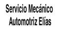 Talleres Mecánicos--SERVICIO-MECANICO-AUTOMOTRIZ-ELIAS-en-Queretaro-encuentralos-en-Sección-Amarilla-PLA