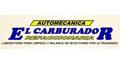 Refacciones Y Accesorios Para Automóviles Y Camiones-REFACCIONARIA-EL-CARBURADOR-en-Oaxaca-encuentralos-en-Sección-Amarilla-BRP