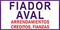Avalúos En General-AVALES-COHEN-SA-DE-CV-en-Distrito Federal-encuentralos-en-Sección-Amarilla-PLA
