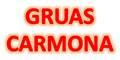 Grúas-Servicio De-GRUAS-CARMONA-en-Distrito Federal-encuentralos-en-Sección-Amarilla-PLA