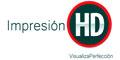 Anuncios Y Publicidad-Agencias De-IMPRESION-HD-en-Sonora-encuentralos-en-Sección-Amarilla-SPN