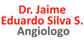Médicos Angiólogos-DR-JAIME-EDUARDO-SILVA-S-en-Colima-encuentralos-en-Sección-Amarilla-SPN