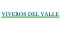 Viveros-VIVEROS-DEL-VALLE-en-Veracruz-encuentralos-en-Sección-Amarilla-PLA