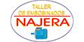 Talleres De Embobinado De Motores Eléctricos-TALLER-DE-EMBOBINADOS-NAJERA-en-Quintana Roo-encuentralos-en-Sección-Amarilla-DIA