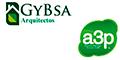 Impermeabilizantes-A3P-IMPERLLANTA-GYBSA-en-Morelos-encuentralos-en-Sección-Amarilla-BRP