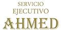 Sólo Para Adultos-SERVICIO-EJECUTIVO-AHMED-en--encuentralos-en-Sección-Amarilla-SPN