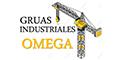 Grúas Industriales-GRUAS-INDUSTRIALES-OMEGA-en-Queretaro-encuentralos-en-Sección-Amarilla-SPN