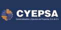 Grúas Industriales-CYEPSA-en-Puebla-encuentralos-en-Sección-Amarilla-SPN
