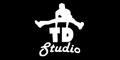 Academias De Baile-TOTAL-DANCE-STUDIO-en-Mexico-encuentralos-en-Sección-Amarilla-PLA