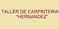 Carpinterías-TALLER-DE-CARPINTERIA-HERNANDEZ-en-Queretaro-encuentralos-en-Sección-Amarilla-DIA
