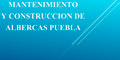 Albercas-MANTENIMIENTO-Y-CONSTRUCCION-DE-ALBERCAS-PUEBLA-en-Puebla-encuentralos-en-Sección-Amarilla-DIA