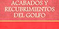Marmolerías-ACABADOS-Y-RECUBRIMIENTOS-DEL-GOLFO-en-Veracruz-encuentralos-en-Sección-Amarilla-PLA