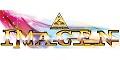 Grupos Musicales, Conjuntos, Bandas Y Orquestas-GRUPO-MUSICAL-IMAGEN-en-Aguascalientes-encuentralos-en-Sección-Amarilla-BRP