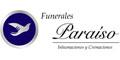 Funerarias--FUNERALES-PARAISO-en-Chihuahua-encuentralos-en-Sección-Amarilla-PLA