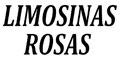 Renta De Autos-LIMOSINAS-ROSAS-en-Distrito Federal-encuentralos-en-Sección-Amarilla-DIA