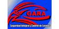 Seguridad Privada-SEGURIDAD-PRIVADA-GARA-SEGURIDAD-INTEGRAL-Y-CONTROL-DE-EVENTOS-en-Quintana Roo-encuentralos-en-Sección-Amarilla-PLA