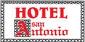 Hoteles-HOTEL-SAN-ANTONIO-en-Sonora-encuentralos-en-Sección-Amarilla-BRP