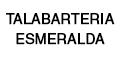Talabarterías-TALABARTERIA-ESMERALDA-en-Jalisco-encuentralos-en-Sección-Amarilla-BRP