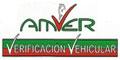 Verificación Vehicular-Centros De-AMVER-VERIFICACION-VEHICULAR-en-Veracruz-encuentralos-en-Sección-Amarilla-BRP