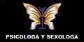 Psicólogos-PSIC-OBDULIA-DEL-ROSARIO-GOMEZ-PECH-en-Veracruz-encuentralos-en-Sección-Amarilla-BRP