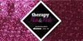 Salones De Belleza--THERAPY-HAIR-NAILS-en-Veracruz-encuentralos-en-Sección-Amarilla-PLA
