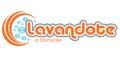 Lavanderías, Planchadurías Y Tintorerías-LAVANDOTE-A-DOMICILIO-CRUZ-en-Distrito Federal-encuentralos-en-Sección-Amarilla-SPN