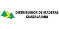 Madera-Aserraderos Y Madererías-DISTRIBUIDOR-DE-MADERAS-GUADALAJARA-en-Jalisco-encuentralos-en-Sección-Amarilla-BRP