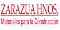 Materiales Para Construcción-MATERIALES-PARA-CONSTRUCCION-ZARAZUA-HNOS-en-San Luis Potosi-encuentralos-en-Sección-Amarilla-PLA