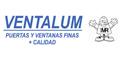 Aluminio-VENTALUM-en-Queretaro-encuentralos-en-Sección-Amarilla-DIA