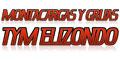 Grúas-Servicio De-MONTACARGAS-Y-GRUAS-TYM-ELIZONDO-en--encuentralos-en-Sección-Amarilla-BRP