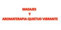 Masajes Terapéuticos-MASAJES-Y-AROMATERAPIA-QUIETUD-VIBRANTE-en-Queretaro-encuentralos-en-Sección-Amarilla-DIA