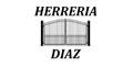Herrerías-HERRERIA-DIAZ-en-Colima-encuentralos-en-Sección-Amarilla-SPN
