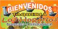 Pizzas-Elaboración De-TAQUERIA-LOS-HORNITOS-en-Guerrero-encuentralos-en-Sección-Amarilla-BRP