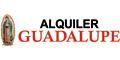 Alquiler De Sillas-ALQUILER-GUADALUPE-en-Guanajuato-encuentralos-en-Sección-Amarilla-BRP