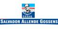 Escuelas, Institutos Y Universidades-CENTRO-DE-ESTUDIOS-SALVADOR-ALLENDE-GOSSENS-en-Guerrero-encuentralos-en-Sección-Amarilla-PLA