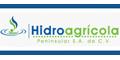 Riego-Sistemas Y Equipos De-HIDROAGRICOLA-PENINSULAR-SA-DE-CV-en-Yucatan-encuentralos-en-Sección-Amarilla-BRP