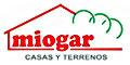 Inmobiliarias-MIOGAR-en-Coahuila-encuentralos-en-Sección-Amarilla-PLA