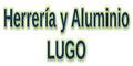 Aluminio-HERRERIA-Y-ALUMINIO-LUGO-en-Veracruz-encuentralos-en-Sección-Amarilla-PLA