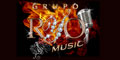 Grupos Musicales, Conjuntos, Bandas Y Orquestas-GRUPO-BANDA-MUSICAL-RYO-MUSIC-en-Sinaloa-encuentralos-en-Sección-Amarilla-DIA