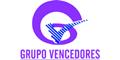 Artículos Y Productos Para El Aseo-GRUPO-VENCEDORES-en-Chihuahua-encuentralos-en-Sección-Amarilla-BRP