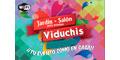 Salones Para Fiestas-SALON-JARDIN-VIDUCHIS-en-Queretaro-encuentralos-en-Sección-Amarilla-PLA