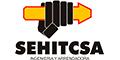 Maquinaria Para Construcción-SEHITCSA-en-Tlaxcala-encuentralos-en-Sección-Amarilla-BRP