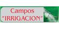 Riego-Sistemas Y Equipos De-CAMPOS-IRRIGACION-en-Chihuahua-encuentralos-en-Sección-Amarilla-BRP