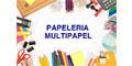 Papelerías-PAPELERIA-MULTIPAPEL-en-Distrito Federal-encuentralos-en-Sección-Amarilla-PLA