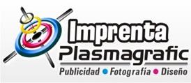 Imprentas Y Encuadernaciones-PLASMAGRAFIC-en-Chihuahua-encuentralos-en-Sección-Amarilla-BRP