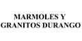 Marmolerías-MARMOLES-Y-GRANITO-DURANGO-en-Durango-encuentralos-en-Sección-Amarilla-PLA