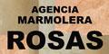 Marmolerías-AGENCIA-MARMOLERA-ROSAS-en-Queretaro-encuentralos-en-Sección-Amarilla-SPN