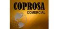 Contadores, Auditores Y Asuntos Fiscales-COPROSA-COMERCIAL-en-Puebla-encuentralos-en-Sección-Amarilla-PLA