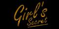 Salones De Belleza--GIRLS-SECRET-en--encuentralos-en-Sección-Amarilla-SPN