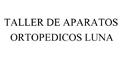 Aparatos E Implantes Ortopédicos-TALLER-DE-APARATOS-ORTOPEDICOS-LUNA-en-Distrito Federal-encuentralos-en-Sección-Amarilla-PLA